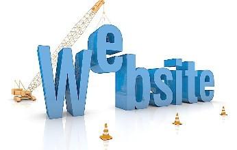 如何在本地搭建一个网站?
